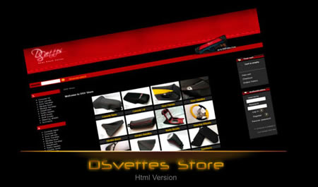 Custom leather  corvettes interiors store